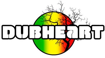 dubheart-logo