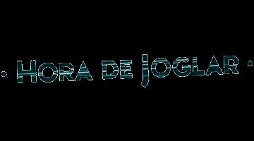 hdj-logo