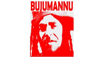 bujumannu-logo