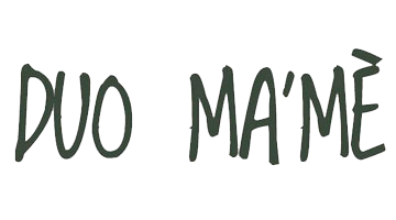 logo-mame