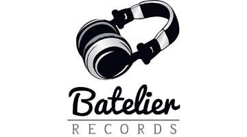 batelier-r
