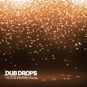 Dub Drops