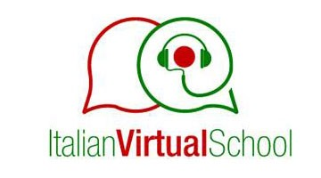 italian-virtual-school
