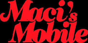 Macis-mobile_logo