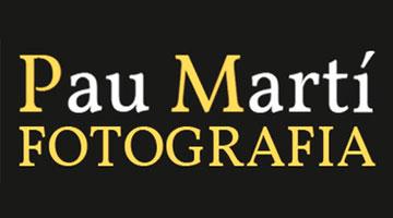 Pau Martí