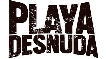 playa-desnuda-logo