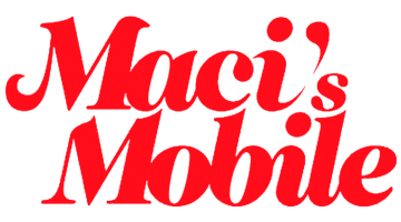 macis-mobile-logo