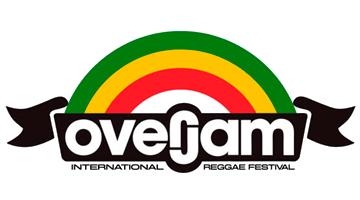 overjam-logo