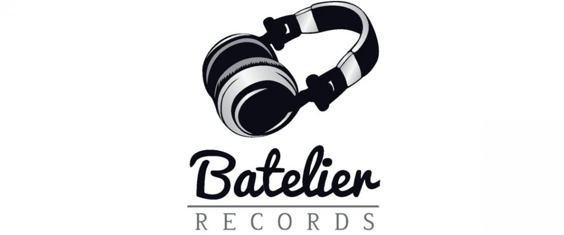 Batelier Records