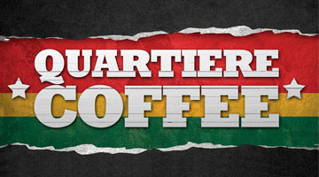 Quartiere Coffee
