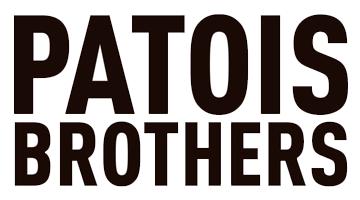 patois-brothers-logo
