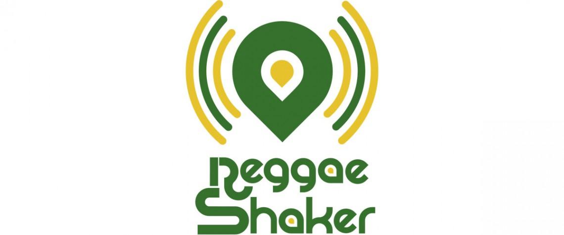 Reggae Shaker