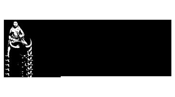cmr_logo_360