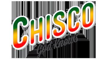 chisco-logo