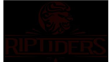 Logo_Riptiders