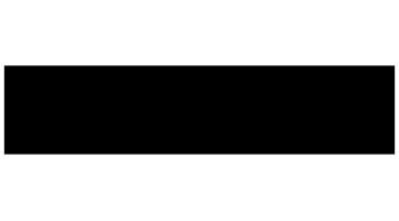 deDUBros-Logo