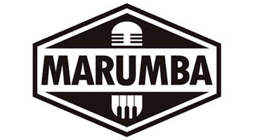 marumba-logo