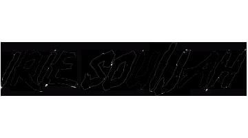 irie-souljah-logo