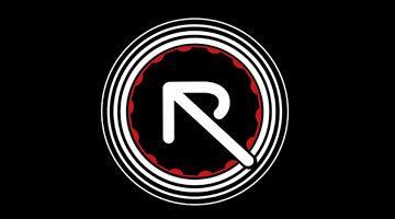 leon-rootsquake-logo