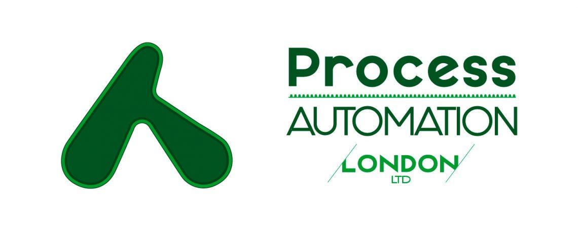 Process Automation LTD