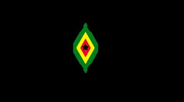 pentateuch-logo