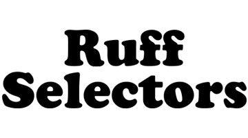 ruff-selectors-logo-360