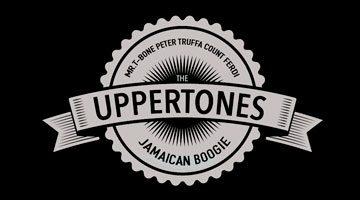 uppertones-logo