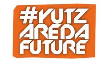 yutzaredafuture-logo