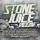 Vibes Corner presents Stone Juice Riddim
