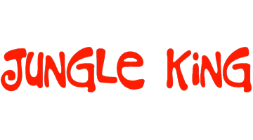 jungle-king-logo