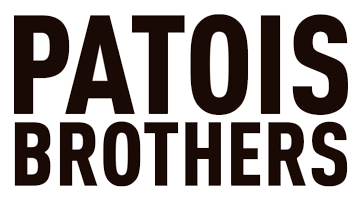 patois-brothers-logo